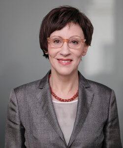 Alena Bányaiová